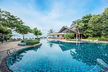 Picture of Peace Resort in Koh Samui