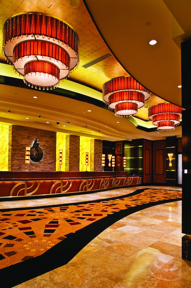 casino royal brit