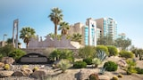 Picture of Agua Caliente Casino Resort Spa in Rancho Mirage