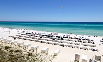 Picture of Tidewater Beach Resort by Wyndham Vacation Rentals in Panama City Beach