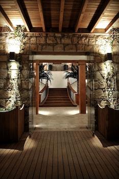 薩爾默拉貝薩酒店的圖片