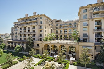 Picture of The Maybourne Beverly Hills in Beverly Hills