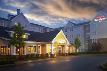 Picture of Residence Inn Providence Coventry in West Greenwich