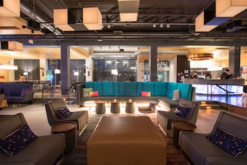 Picture of Aloft Chicago O'Hare in Rosemont