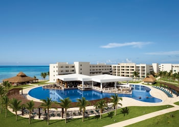 Gambar Secrets Silversands Riviera Cancun All Inclusive di Puerto Morelos