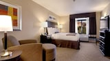 St. George hotel photo