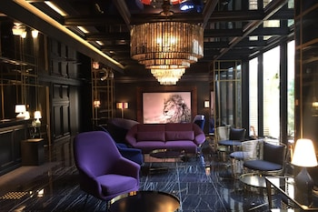 Picture of Centurion Hotel Kagoshima Tenmonkan in Kagoshima