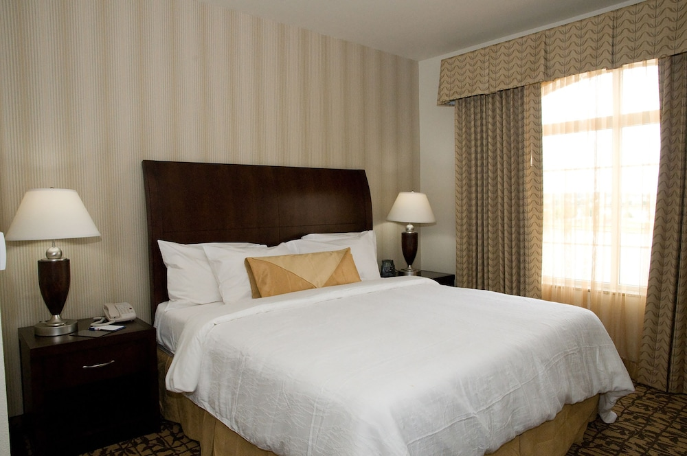 Hilton Garden Inn Granbury, Granbury: Info, Photos, Reviews | Book At  Hotels.com