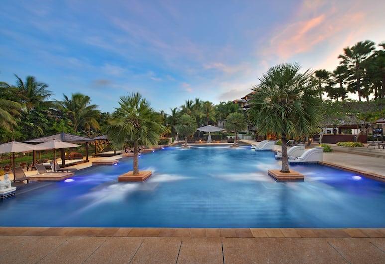 Marriott's Mai Khao Beach - Phuket, Mai Khao, Outdoor Pool