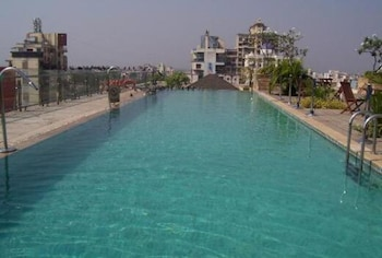 Image de Fortune Select Exotica Navi Mumbai-Member ITC Hotel Group à Navi Mumbai