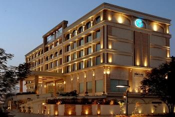 Foto di Fortune Select Exotica Navi Mumbai-Member ITC Hotel Group a Navi Mumbai