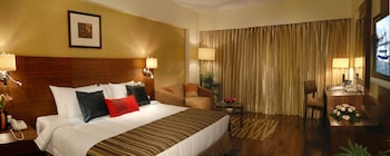 Picture of Fortune Select Exotica Navi Mumbai in Navi Mumbai