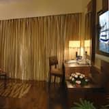Fortune Select Exotica Navi Mumbai-Member ITC Hotel Group