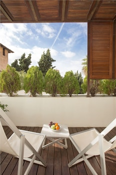 Picture of Hotel Convent de la Missió in Palma de Mallorca