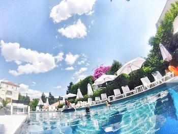Picture of Hotel Aquarius in Lapad