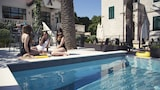Book this Pool Hotel in Dubrovnik