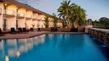 Khách sạn tại Lami,Nhà nghỉ tại Lami,Đặt phòng khách sạn tại Lami trực tuyến