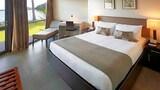 Lami accommodation photo