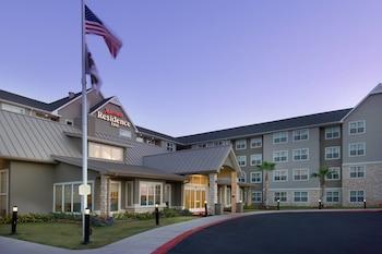 15 Closest Hotels to SeaWorld San Antonio in San Antonio