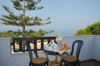 迪亞曼特南非海濱飯店的相片