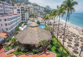 Picture of Hotel Tropicana in Puerto Vallarta