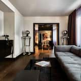 Roomers Suite - Oda