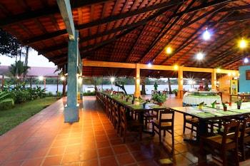 Fotografia do C Hostel Annex em Puerto Princesa