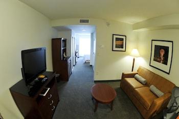 Foto do Hilton Garden Inn Louisville Ne em Louisville