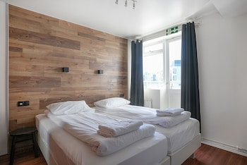 Picture of Stay Apartments Einholt in Reykjavik (and vicinity)