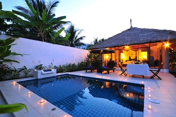 Picture of Dhevan Dara Resort & Spa in Hua Hin