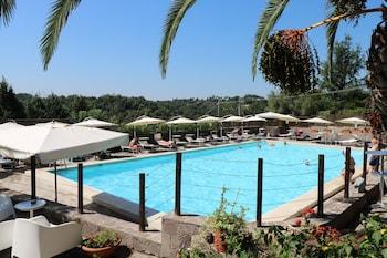 Bu Roma Romantik Oteli seçin - - Online Oda Rezervasyonları
