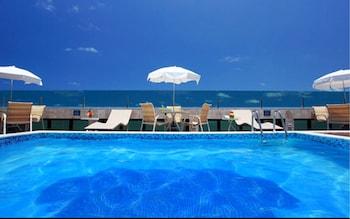 Image de Marante Plaza Hotel à Recife