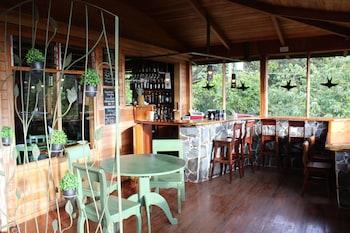 Picture of Monteverde Cloud Forest Lodge in Monteverde