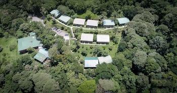Image de Monteverde Cloud Forest Lodge à Monteverde