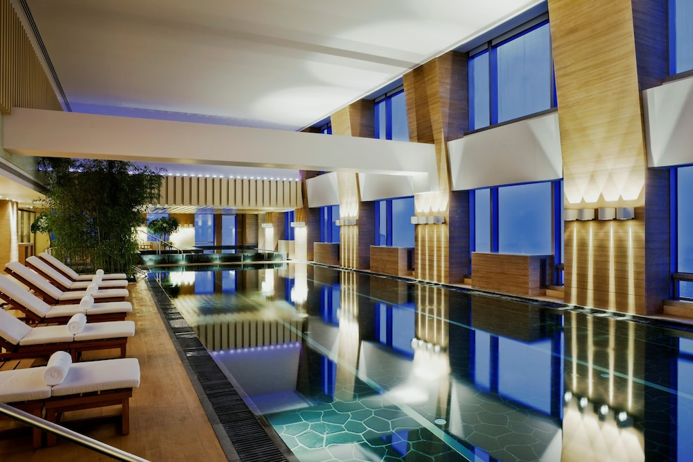 北京柏悅酒店的圖片搜尋結果