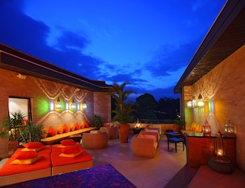 Picture of Tribe Hotel in Nairobi