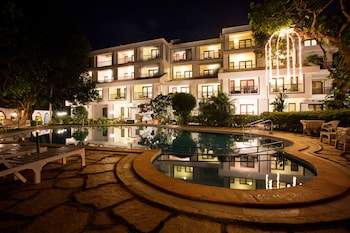 Slika: Resort Lagoa Azul ‒ Arpora