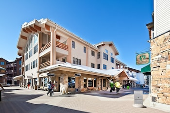 Picture of Mont Cervin Plaza by Wyndham Vacation Rentals in Park City