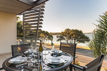 Picture of Sea Spray Suites - Heritage Collection in Paihia