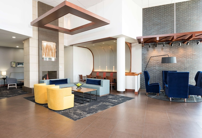 Hyatt Place Lexington, Лексінґтон