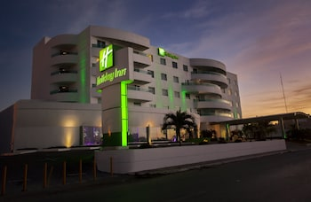Picture of Holiday Inn Campeche in Campeche