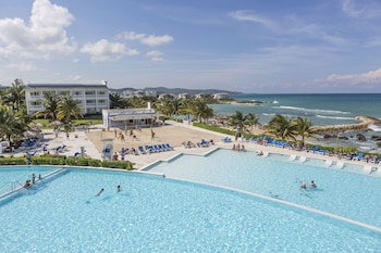 Picture of Grand Palladium Jamaica Resort & Spa All Inclusive in Lucea