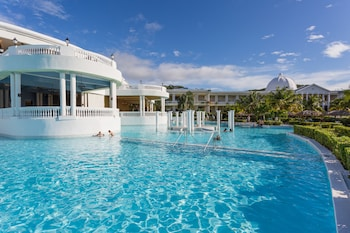 Top 10 All Inclusive Hotels In Montego Bay Jamaica Hotels Com