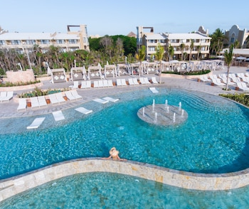 Picture of TRS Yucatan Hotel - Adults Only - All Inclusive in Kantenah