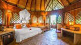 Book this Free Breakfast Hotel in Cabarete