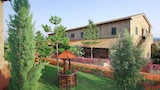 Book this Pool Hotel in Montecatini Val di Cecina