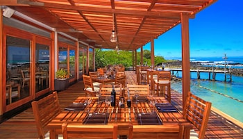 Bild vom Galapagos Habitat By Eco Luxury Group in Puerto Ayora