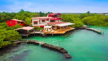 Picture of Galapagos Habitat By Eco Luxury Group in Puerto Ayora