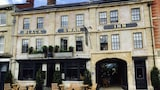 Book this Parking available Hotel in Devizes