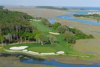 Hình ảnh Tilghman Beach And Golf Resort tại North Myrtle Beach